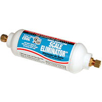 Scale Eliminator 5179 In-Line Water Conditioner, For Use With Evaporative Cooler Purge Systems