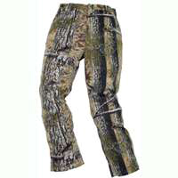 CAMO WORKPANTS TALL 30/32