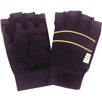 Diamondback BLT-05008-4-M Work Gloves, Medium, Stretch Fabric