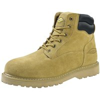 WORK BOOT 6IN ST TOE XWIDE 8