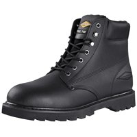 WORK BOOT 6IN STTOE ACTION 8.5