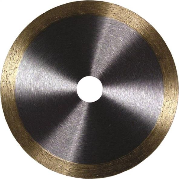 BLADE CIRC SAW DRY TILE 4.5IN