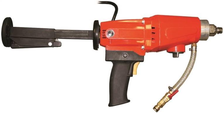CB500-NH 1300 WATT CORE DRILL