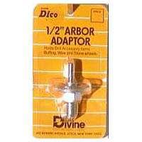 7600071 1/2 IN. ARBOR ADAPTOR