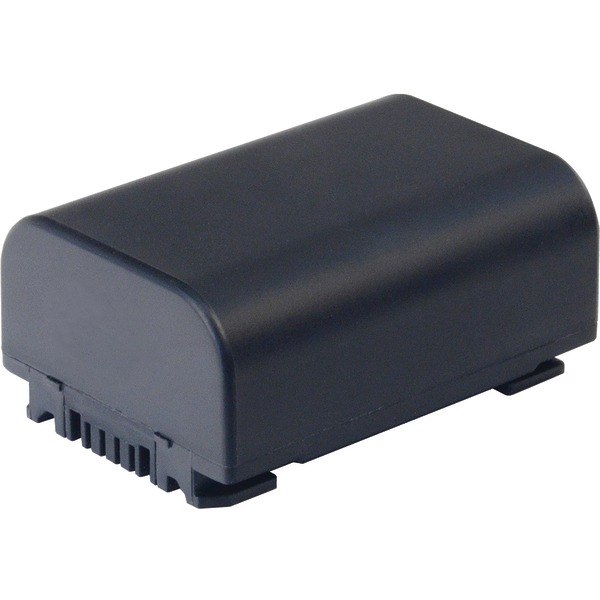 DIGIPOWER BP-SNV50A Sony NP-FV50 Camcorder Replacement Battery