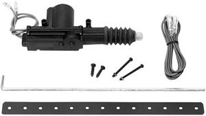 Directed Install Essentials 524T Standard 2-Wire Power-Door-Lock Motor