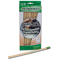 PENCIL GREEN PRODUCT 12CT
