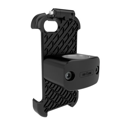 Dog & Bone iPhone 6/6S Wetsuit Rugged Bike M