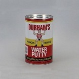 RHP-4 4# DURHAM ROCKHARD PUTTY