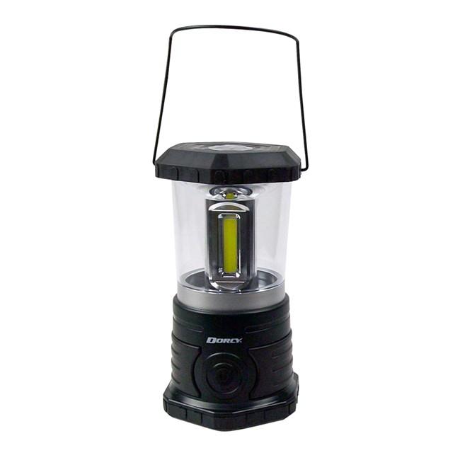41-3117 COB LED LANTERN