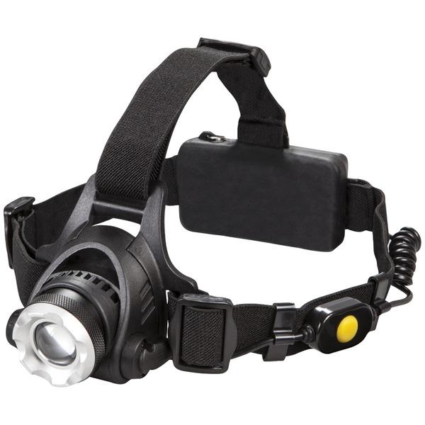 41-4334 HD 320L HEADLIGHT