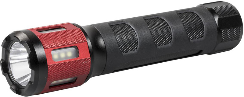 41-4348 HD AREA FLASHLIGHT