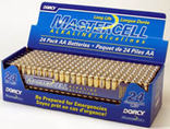 41-1631 24PK AA ALK BATTERIES