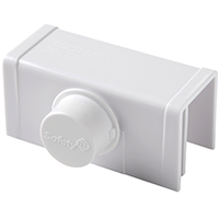 Safety 1St 221 Door Lock
