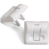 Safety 1st HS224 Press n Pull Plug Protector