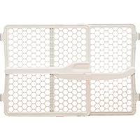 Safety 1st GA087CRE4 Doorway Grate
