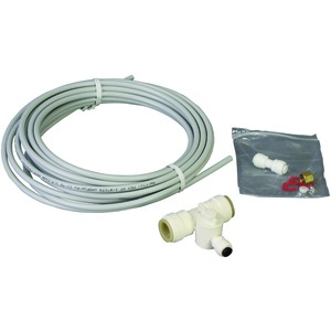DORMONT IMIK-01-25-P5 Water Line Installation Kit