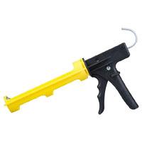 GUN CAULK CONTRACTOR GRD 10OZ