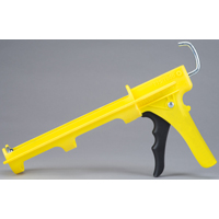 GUN CAULK ERGO GRIP DP-FR 10OZ