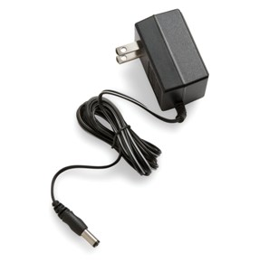 AC/DC Adapter for the Yankee Flipper