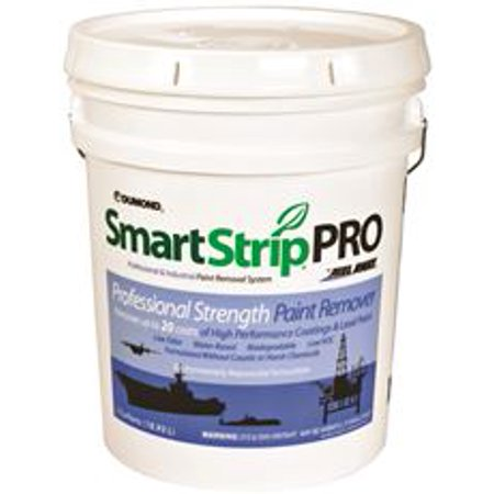 REMOVER PNT PROF STRENGTH 5GAL