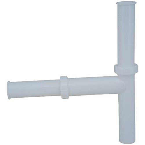 DURAPRO� ADJUSTABLE GARBAGE DISPOSAL KIT, 1-1/2 IN. PVC