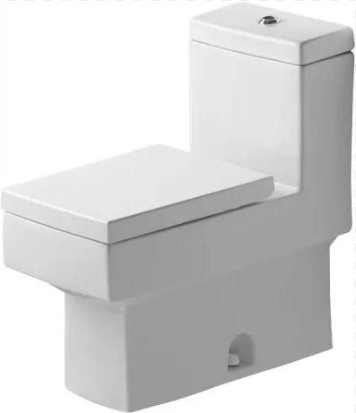 1.28 Gallons Per Flush *VERO 1 Piece Closet 12 RO