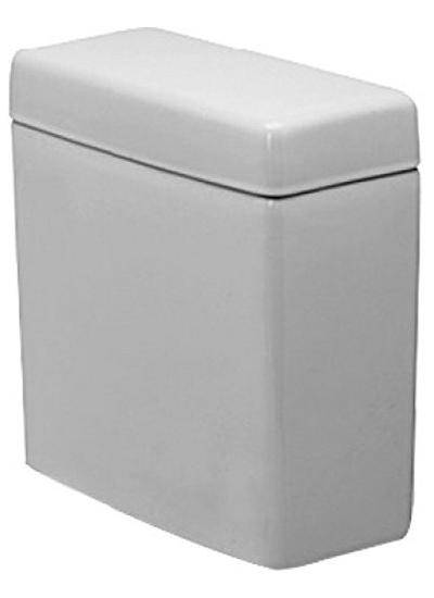 1.28 Cistern Happy D Closet Tan