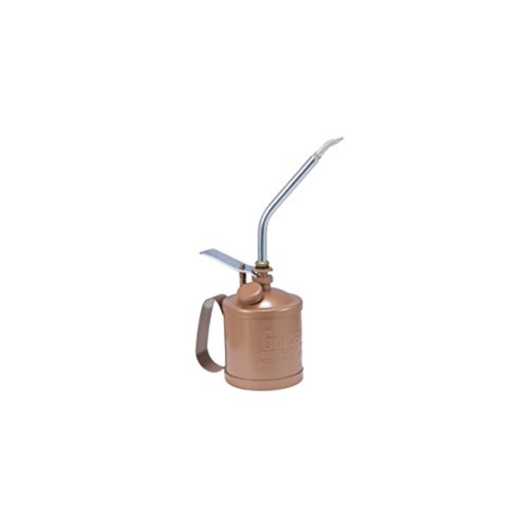 16 Ounce 8-Inch Spout Oiler