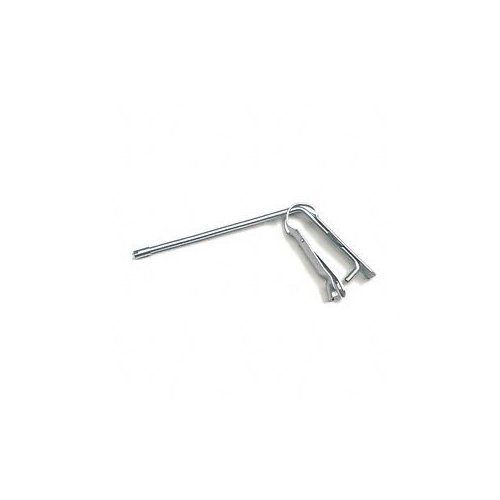 106C GR 7 IN. BLOW GUN NOZZLE