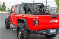 JEEP JT CHASE RACK