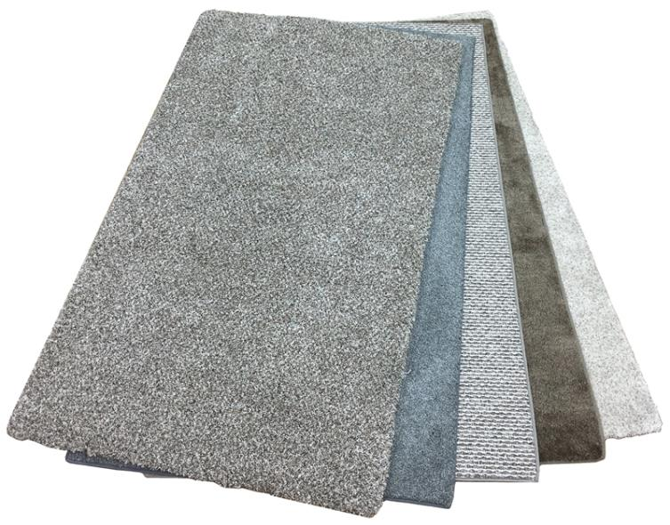 RUG RESIDENTIAL TRADTION 3X5FT