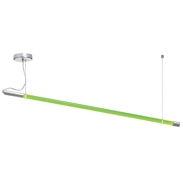 (K)Light Stick Pendant SC /Kiwi