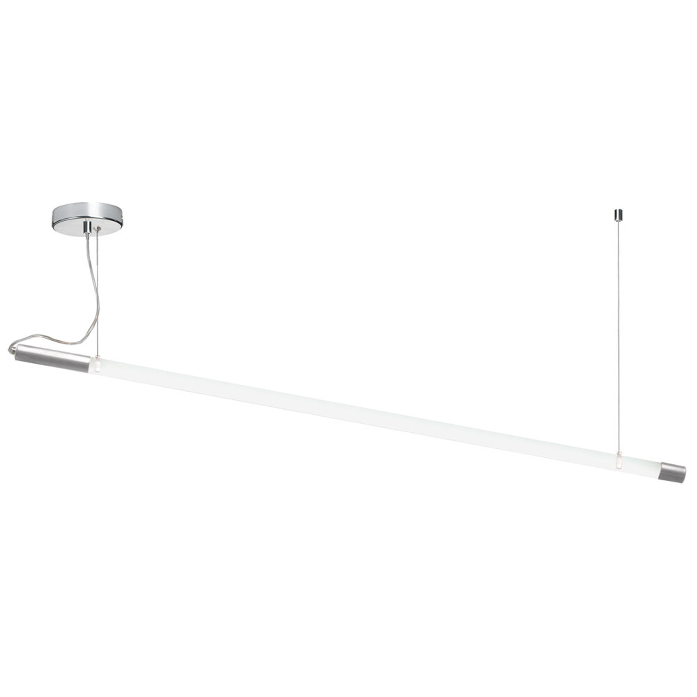 (K)Light Stick Pendant SC /White