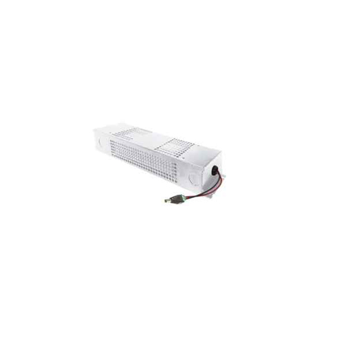 24V DC, 96W LED Dimmable Driver w/case