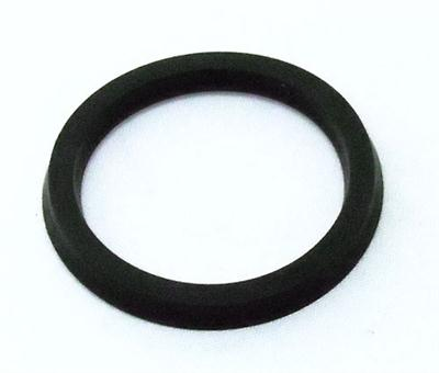 Small V-Ring Spindle Seal