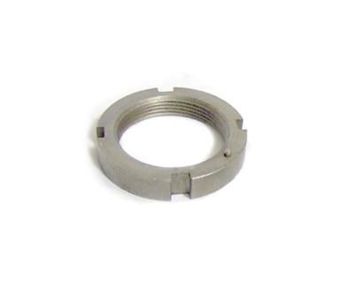 Dana 60 Spindle Nut With Pin