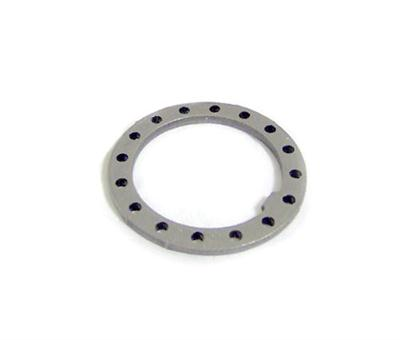 Dana 60 Locking Ring
