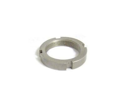 Dana 60 Spindle Nut Without Pin