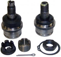 Dana 30/44 Spicer Replacement Ball Joints
