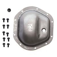 Dana 44 Steel Cover