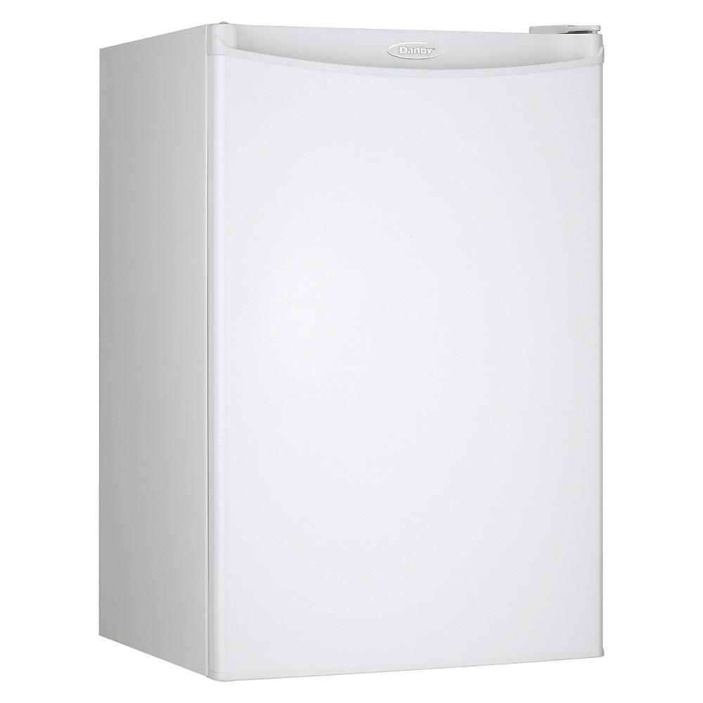 3.2 CF Chest Freezer