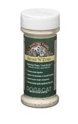 Dancing Paws Shake'N'Zyme For Cats and Dogs (1x44 Oz)