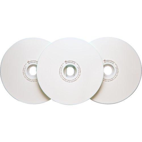 EncryptDisc DVD 100pk