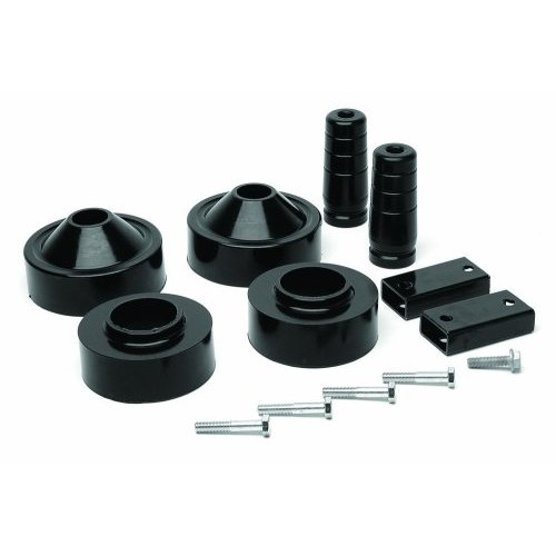 1.75 Inch Suspension Lift Kit