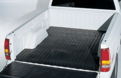 Trim To Fit Heavyweight Bed Mat