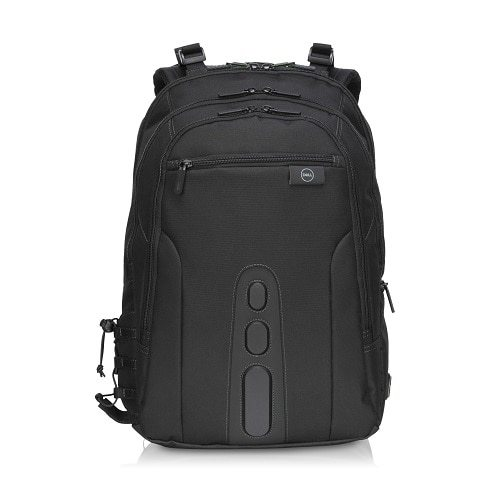 Dell EcoSpruce Backpack 15.6""
