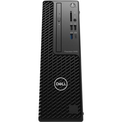 3440 SFF i5 10500 16GB 1TB