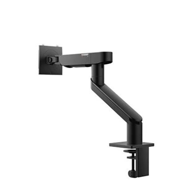 Dell Single Monitor Arm MSA20