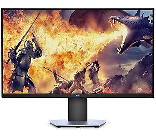 """27"""" 2560x1440 Gaming Monitor"""
